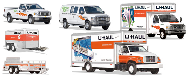 Watkins Glen Mini Storage and U-Haul